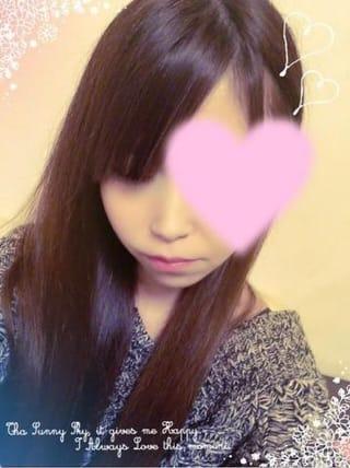 「7℃?」04/25(04/25) 23:07 | 美空あおい ~AOI~の写メ・風俗動画