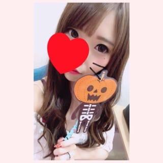 「(*´ω`*)」04/25(04/25) 23:10 | 美空あおい ~AOI~の写メ・風俗動画