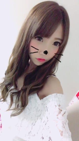 「すいえん?」04/26(04/26) 01:02 | 美空あおい ~AOI~の写メ・風俗動画