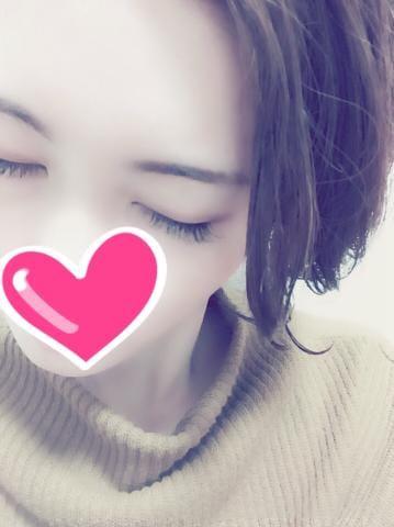 「お礼です??」04/26(04/26) 02:37 | あきの写メ・風俗動画