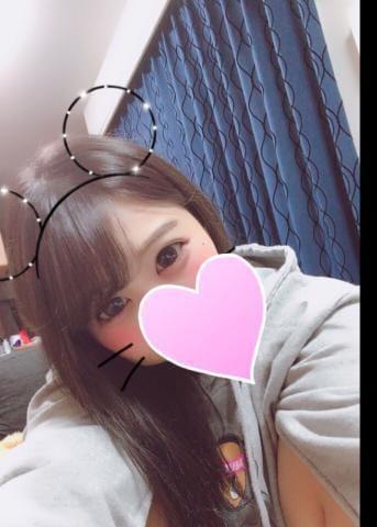 「おんぷです!」04/26(04/26) 03:06   おんぷの写メ・風俗動画