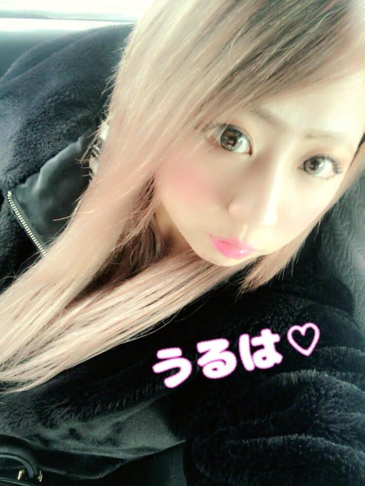 「おはようるは♡♡」04/26(04/26) 10:19 | うるはの写メ・風俗動画