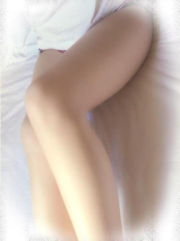 「こんにちわ出勤」04/26(04/26) 12:00   真帆~マホの写メ・風俗動画