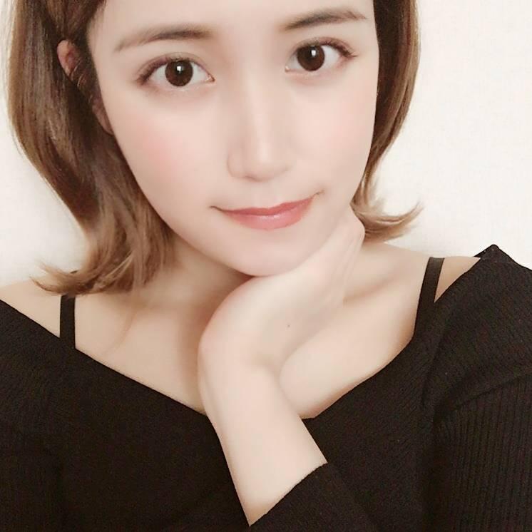 「ラメ☆ブログ」04/26(04/26) 13:51 | ラメの写メ・風俗動画