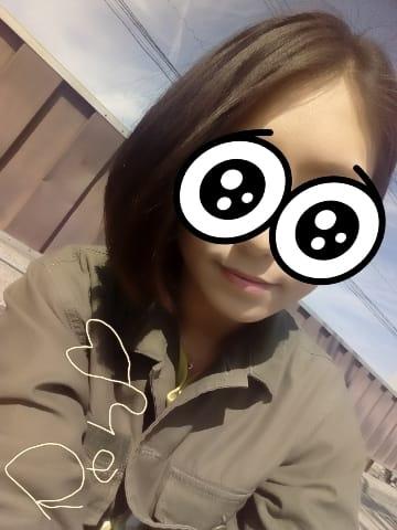 「心地よい( ´ ▽ ` )」04/26(04/26) 14:06   れんの写メ・風俗動画