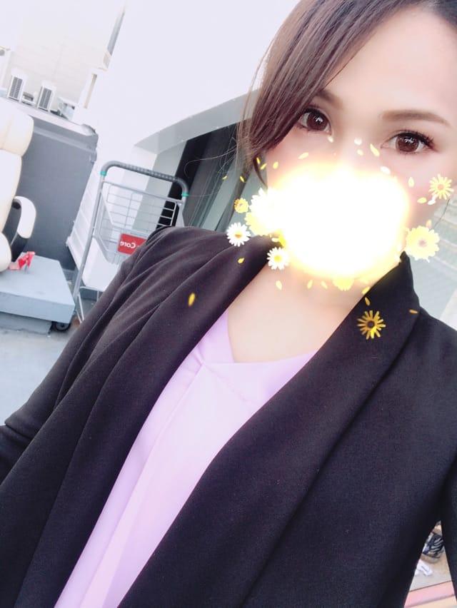 「出勤♡」04/26(04/26) 16:20 | みのりの写メ・風俗動画