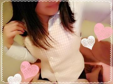 「制服♡」04/26(04/26) 17:11 | シェリーの写メ・風俗動画