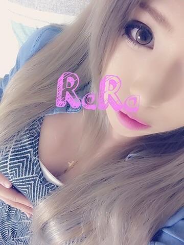 「お礼です」04/26(04/26) 18:37 | らら-Raraの写メ・風俗動画