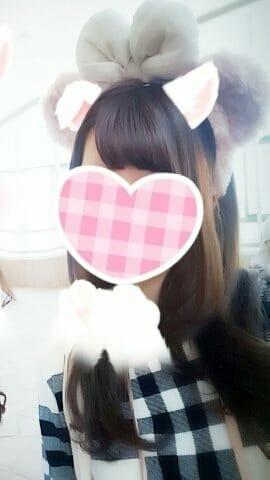 「こんにちわ」04/26(04/26) 18:44 | ゆにの写メ・風俗動画