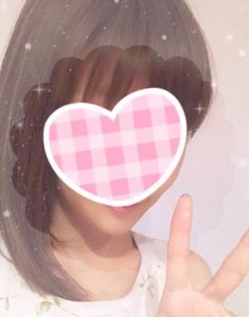 「ヒトカラなう♡」04/26(04/26) 19:32 | あいかの写メ・風俗動画