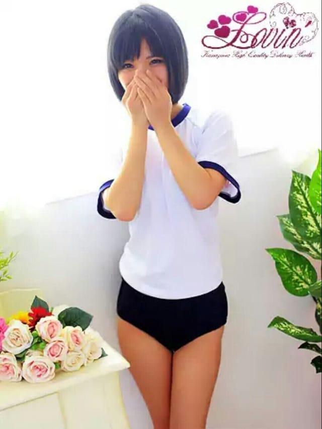 「ねむねむ」04/26(04/26) 21:02   ゆうなの写メ・風俗動画