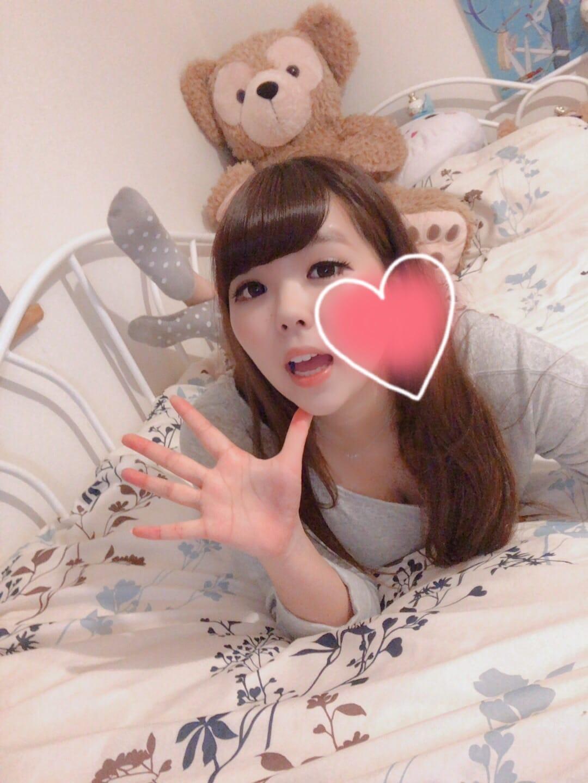 「向かいます!」04/26(04/26) 21:14   みずはの写メ・風俗動画