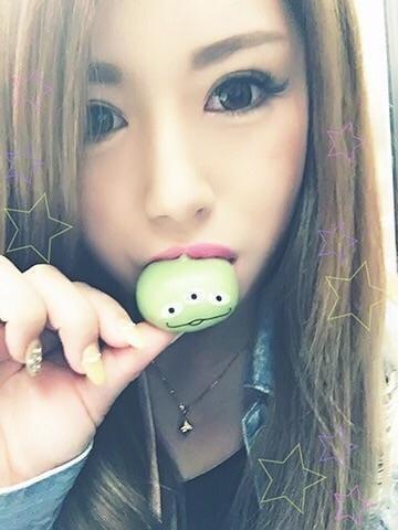 「ダイヤのリピ様♡」04/26(04/26) 23:07 | らら-Raraの写メ・風俗動画