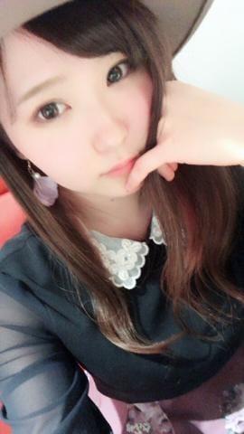 「本指ちゃん」04/27(04/27) 00:21 | ソニンの写メ・風俗動画