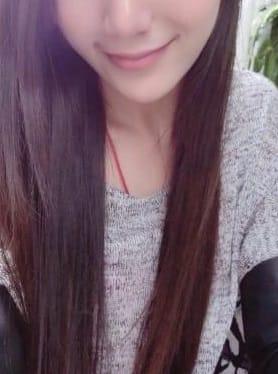 「びびです♪」04/27(04/27) 12:07   びびの写メ・風俗動画