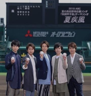 「さーど??が好き」04/27(04/27) 12:18 | えむの写メ・風俗動画