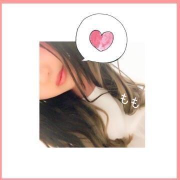 「なんとなく…」04/27(04/27) 23:12   ももの写メ・風俗動画