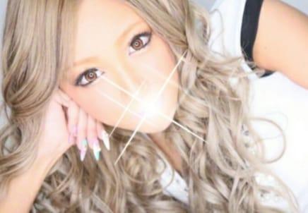 「こんにちわ」04/27(04/27) 23:49 | オススメ潮吹き黒GAL・リオナの写メ・風俗動画
