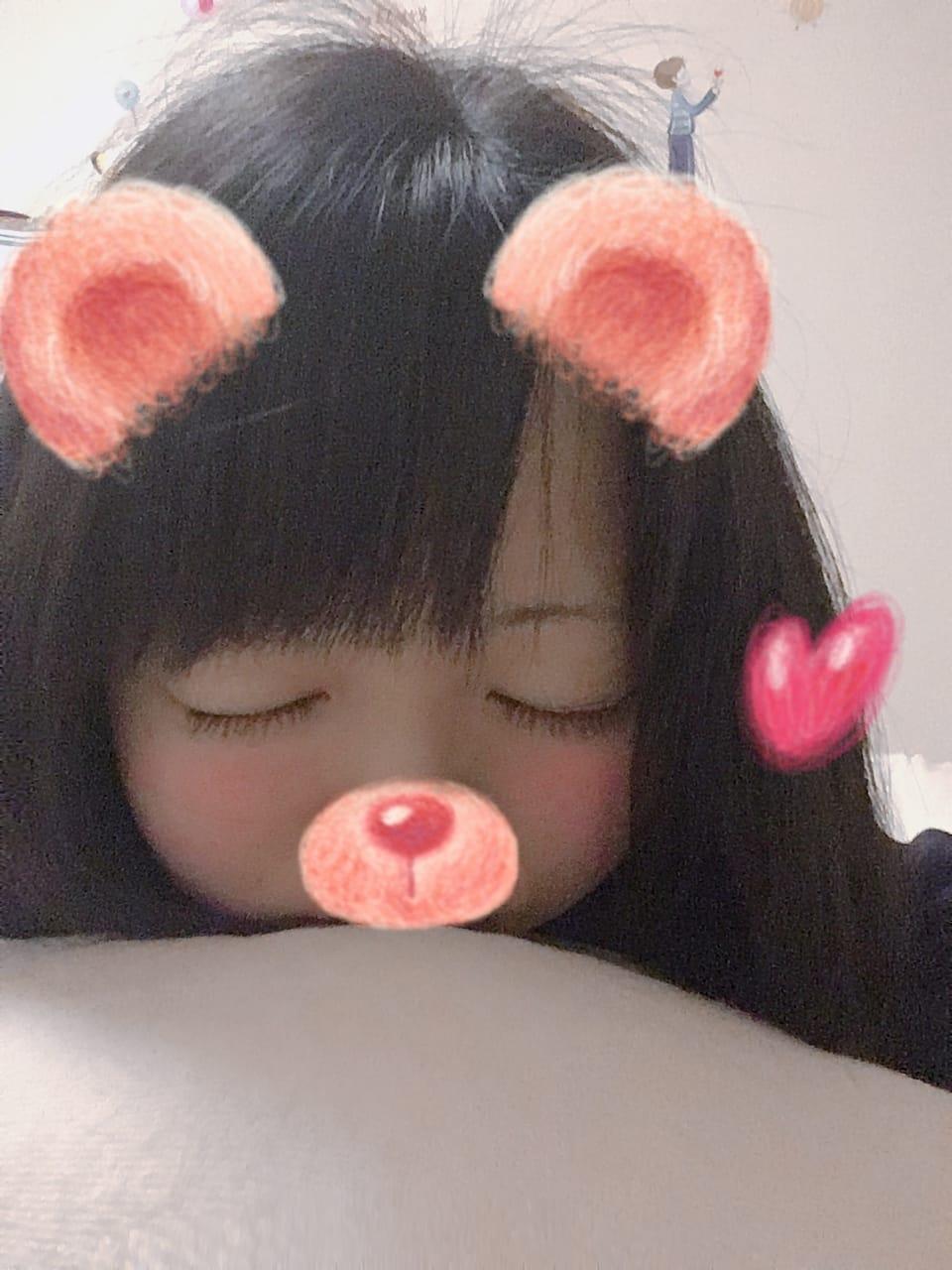 「cн? ?」04/28(04/28) 02:03 | 愛沢 妃奈の写メ・風俗動画