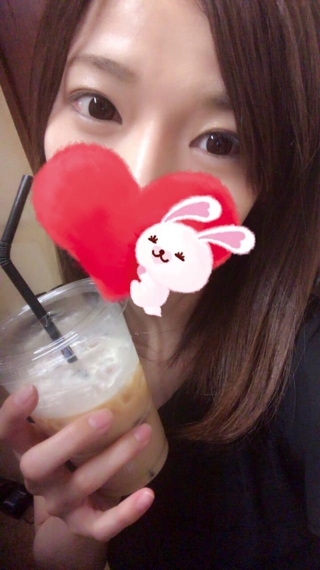 「おはぴょん?」04/28(04/28) 10:19   うさぎの写メ・風俗動画