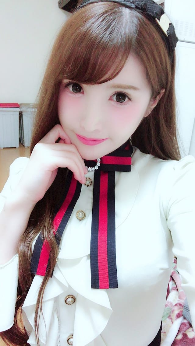 「リアラのブログ」04/28(04/28) 13:55   リアラの写メ・風俗動画