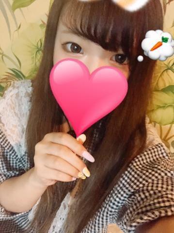 「こんにちは」04/28(04/28) 14:37 | 梨絵(りえ)の写メ・風俗動画