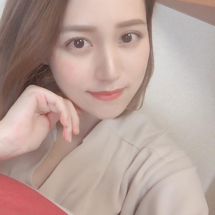 「ラメ☆ブログ」04/28(04/28) 15:44 | ラメの写メ・風俗動画