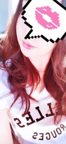 「おはよう」04/28(04/28) 16:47 | れいこ【金妻VIP】の写メ・風俗動画