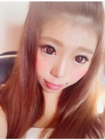 「明日♡」04/28(04/28) 19:38 | ココナの写メ・風俗動画