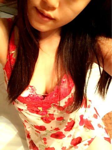 「さいきん」04/28(04/28) 20:22 | まりえの写メ・風俗動画