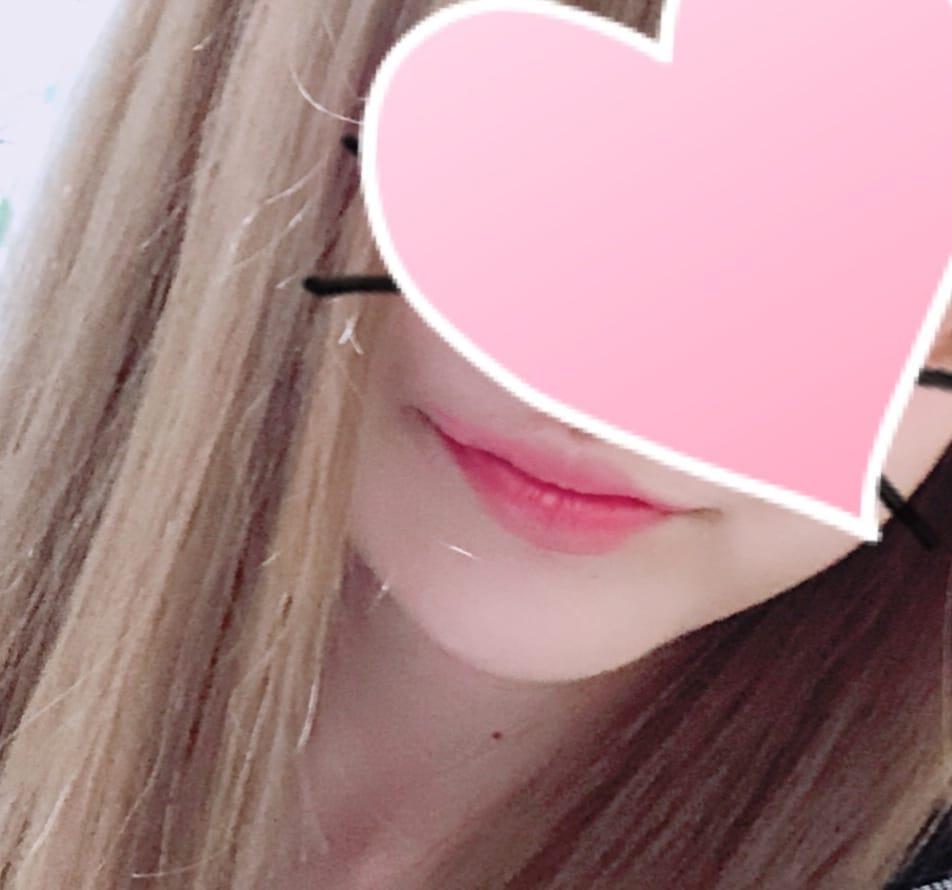 「お礼」04/28(04/28) 21:08 | めろ★未経験・看護学生の写メ・風俗動画