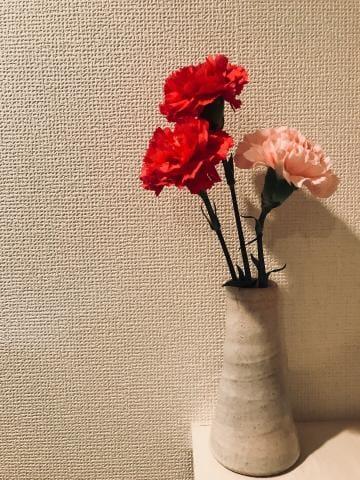 「今週のお花」04/28(04/28) 21:30 | 岸 はるかの写メ・風俗動画