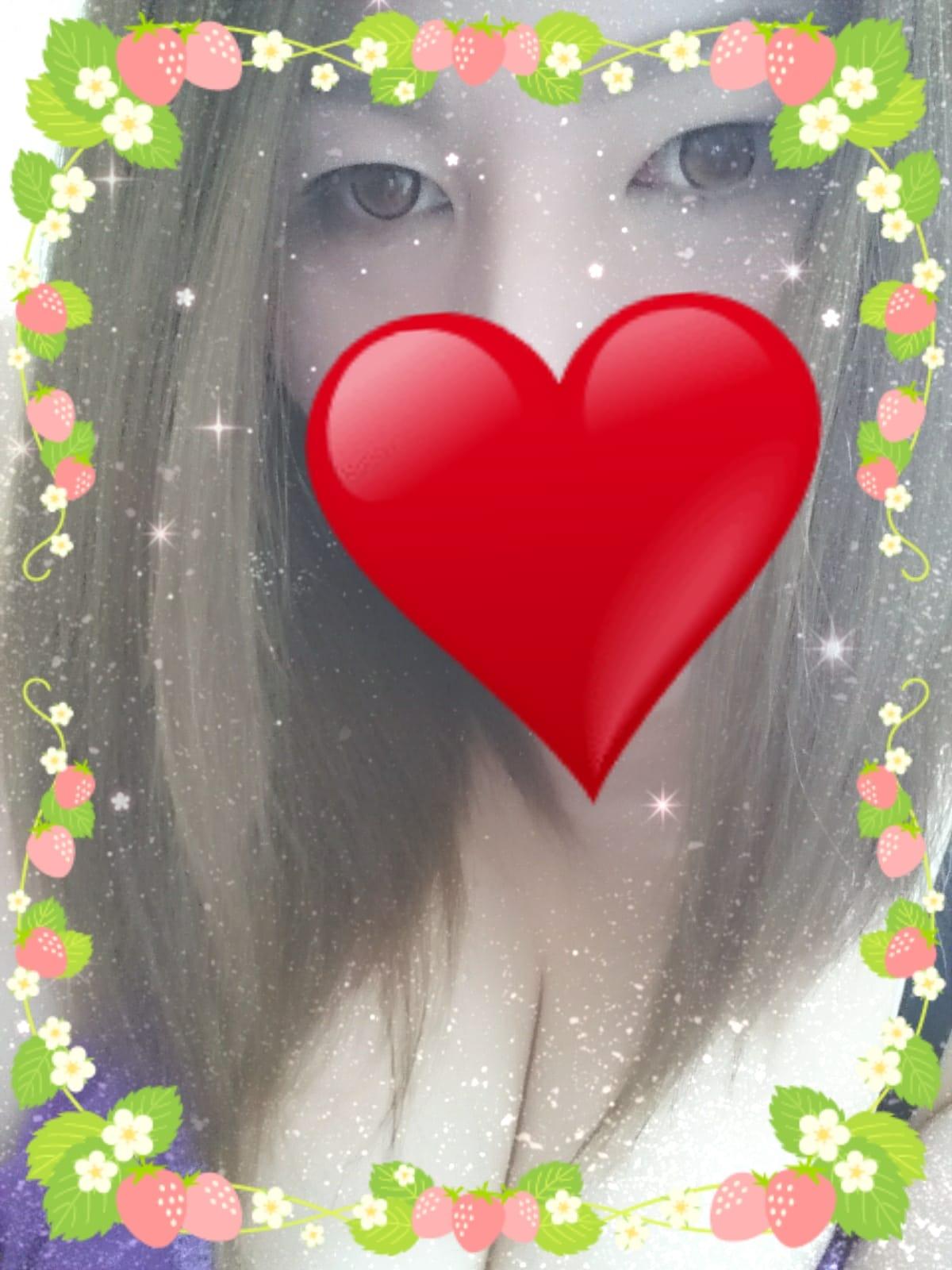 「お礼♡」04/29(04/29) 04:21 | ゆあら(新人)の写メ・風俗動画