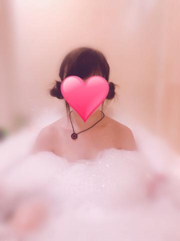 「こんにちは」04/29(04/29) 13:11 | 梨絵(りえ)の写メ・風俗動画