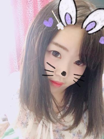 「帰りま〜す!」04/29(04/29) 18:31 | せんりの写メ・風俗動画