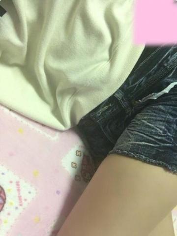 「自宅のYさん♪」04/30(04/30) 05:46   らん-ran-の写メ・風俗動画