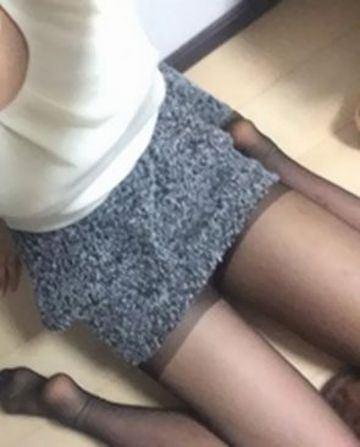 「自宅のHさん♪」04/30(04/30) 06:30   らん-ran-の写メ・風俗動画