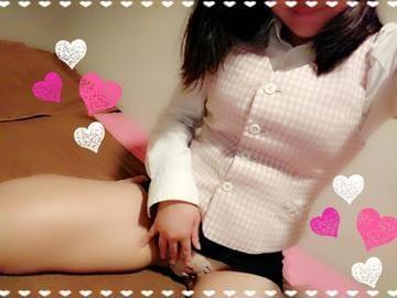 「最終日♡」04/30(04/30) 08:38 | シェリーの写メ・風俗動画