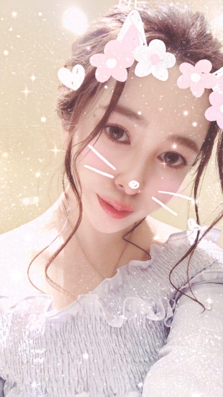「安心(´⊙ω⊙`)」04/30(04/30) 13:39 | 当店No.1 SSS級 ららの写メ・風俗動画