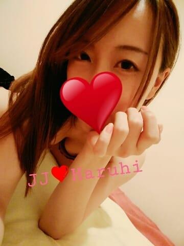 「ちゃす((♥óДò)ノ」04/30(04/30) 20:12 | ハルヒ☆純粋ピュアの写メ・風俗動画