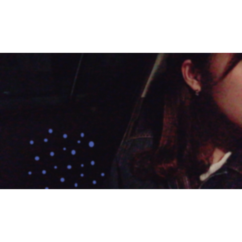 「出勤でーす!☆」04/30(04/30) 20:41 | いろはの写メ・風俗動画