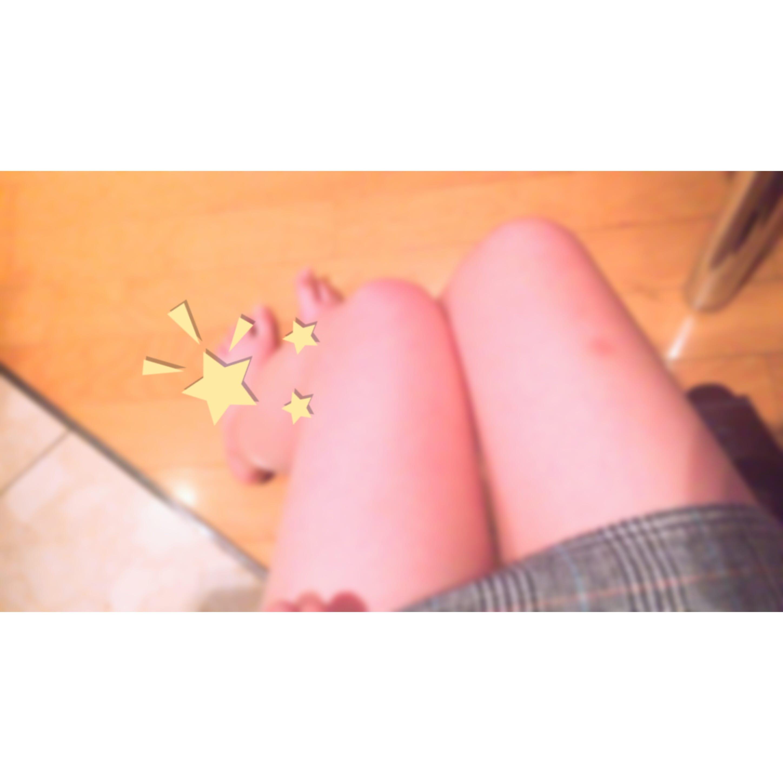 「お礼☆」04/30(04/30) 22:53   いろはの写メ・風俗動画