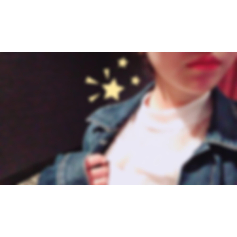 「退勤します☆」04/30(04/30) 22:58 | いろはの写メ・風俗動画
