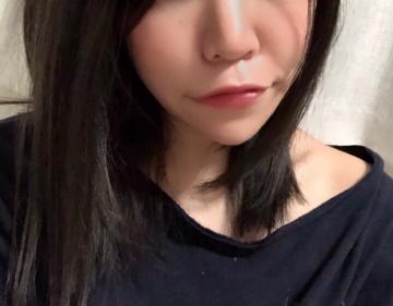 「10時からです〜」05/01(05/01) 09:00   みちるの写メ・風俗動画