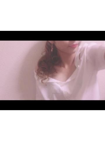 「出勤だよぉ」05/01(05/01) 23:18 | ダイヤ姫【柚子/ゆず】の写メ・風俗動画