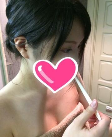 「♡」05/03(05/03) 02:50   神崎ひとみの写メ・風俗動画