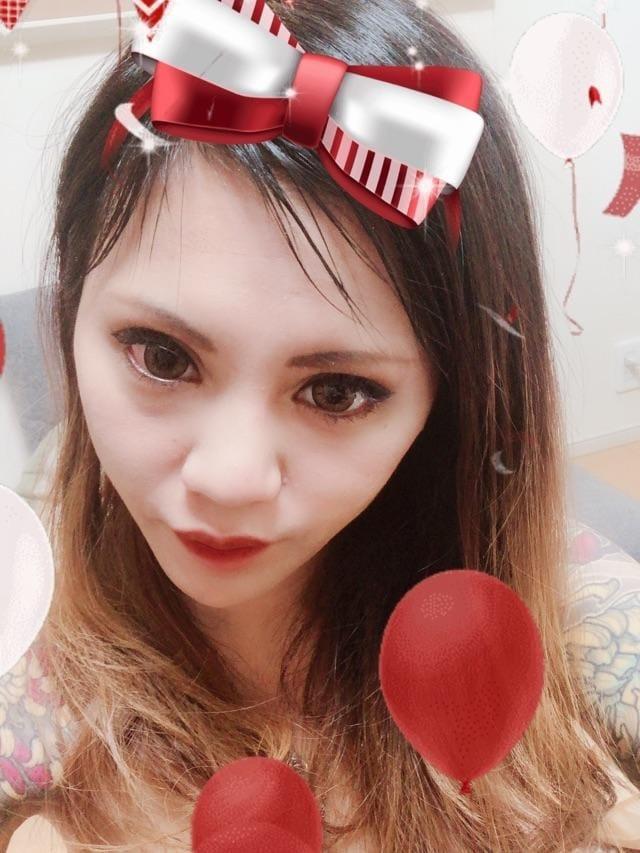 「お久しぶりです♡」05/03(05/03) 10:12 | メイサの写メ・風俗動画