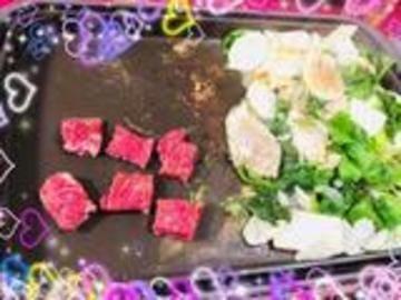 「ごーはーんーー」05/03(05/03) 20:05   シズカの写メ・風俗動画