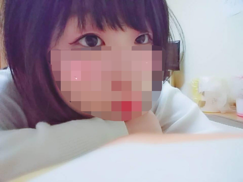 「実は日記だけ顔出ししてるんです…」05/03(05/03) 21:24 | Nanaka(ななか)の写メ・風俗動画