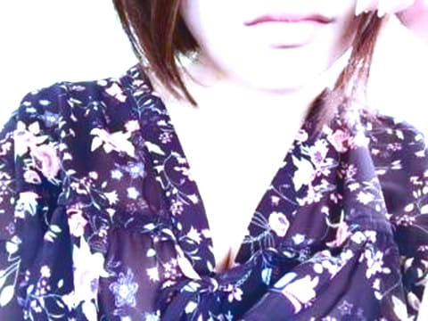「☆おかえり〜( ˊ꒳ˋ ) ᐝ!」05/04(05/04) 00:32 | くらんの写メ・風俗動画